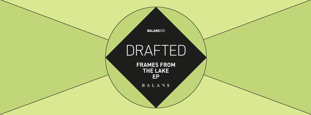 Frames From The Lake | Drafted