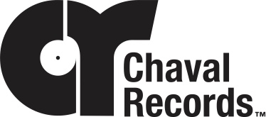 Chaval Records | perfil y mix