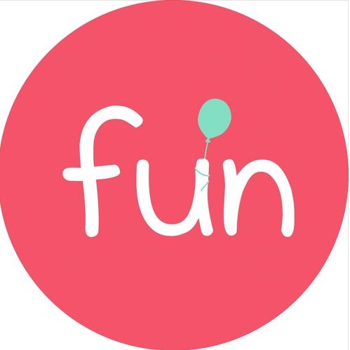 Barem Fun 003 | Press Release