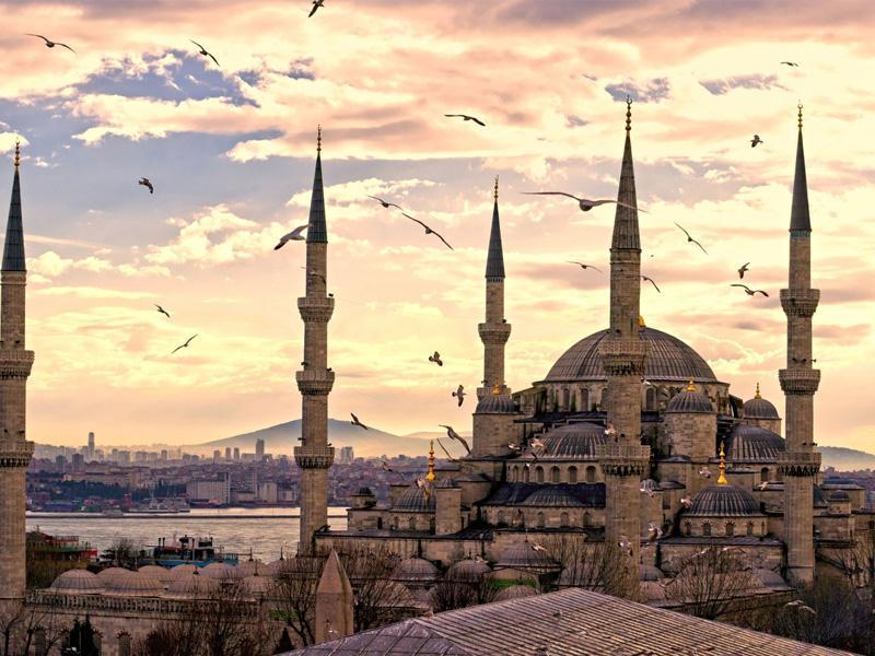 Istanbul.-City.jpeg