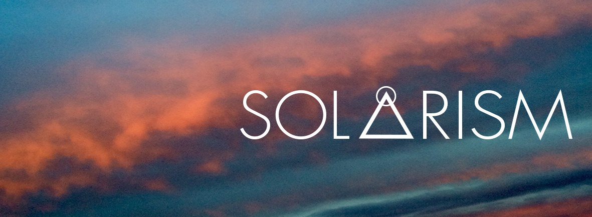 Solarism Records