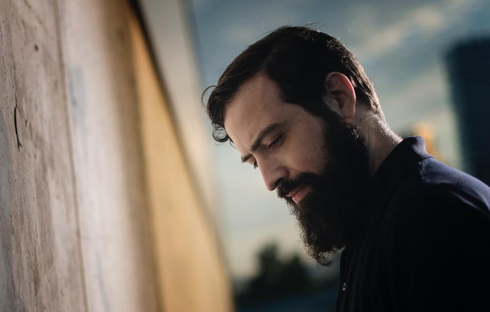 Tadeo.-Miguel-Sar.-Entrevista-e1465309550182.jpg