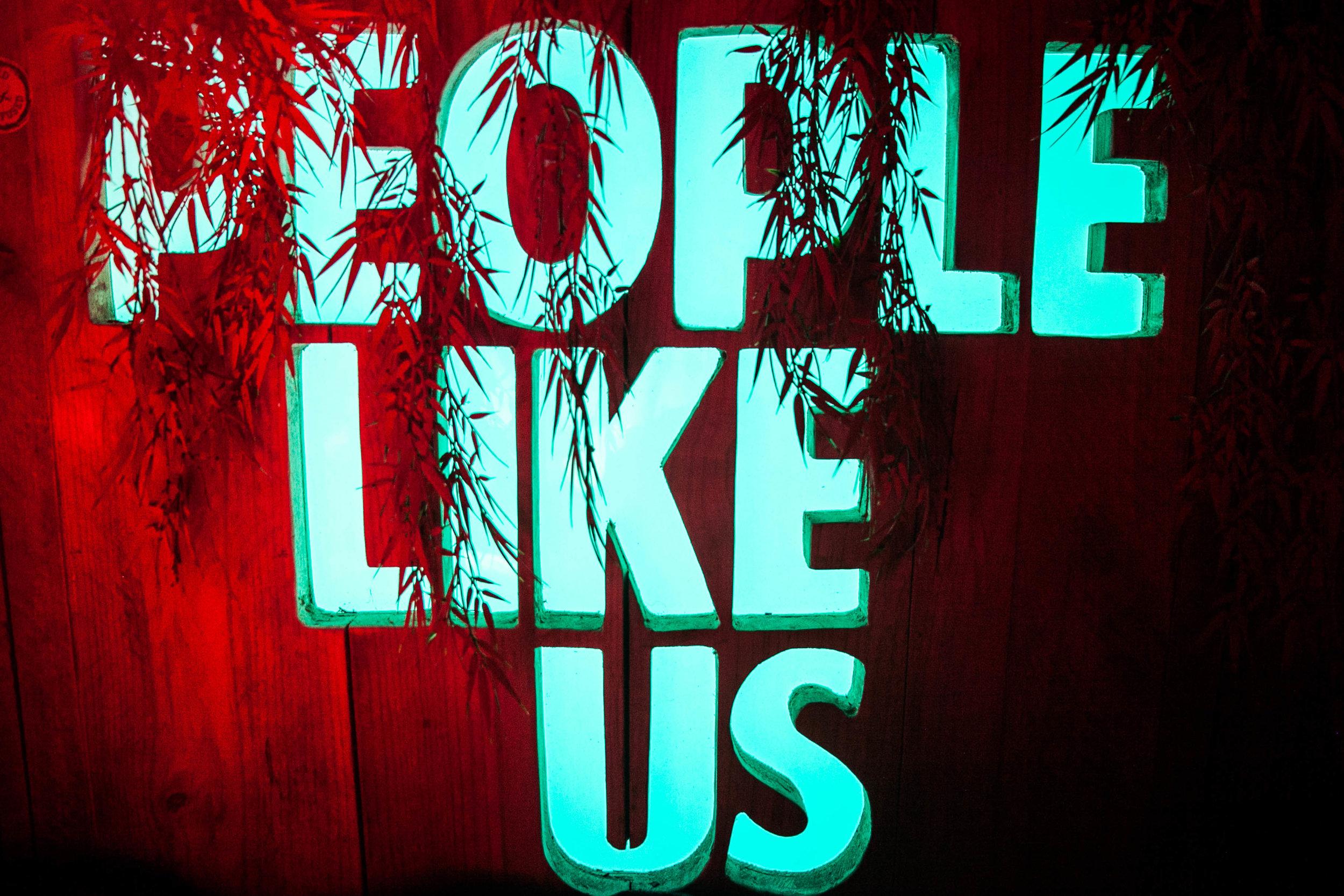 IR BCN 2016 - PEOPLE LIKE US by Marta Vilardell-7