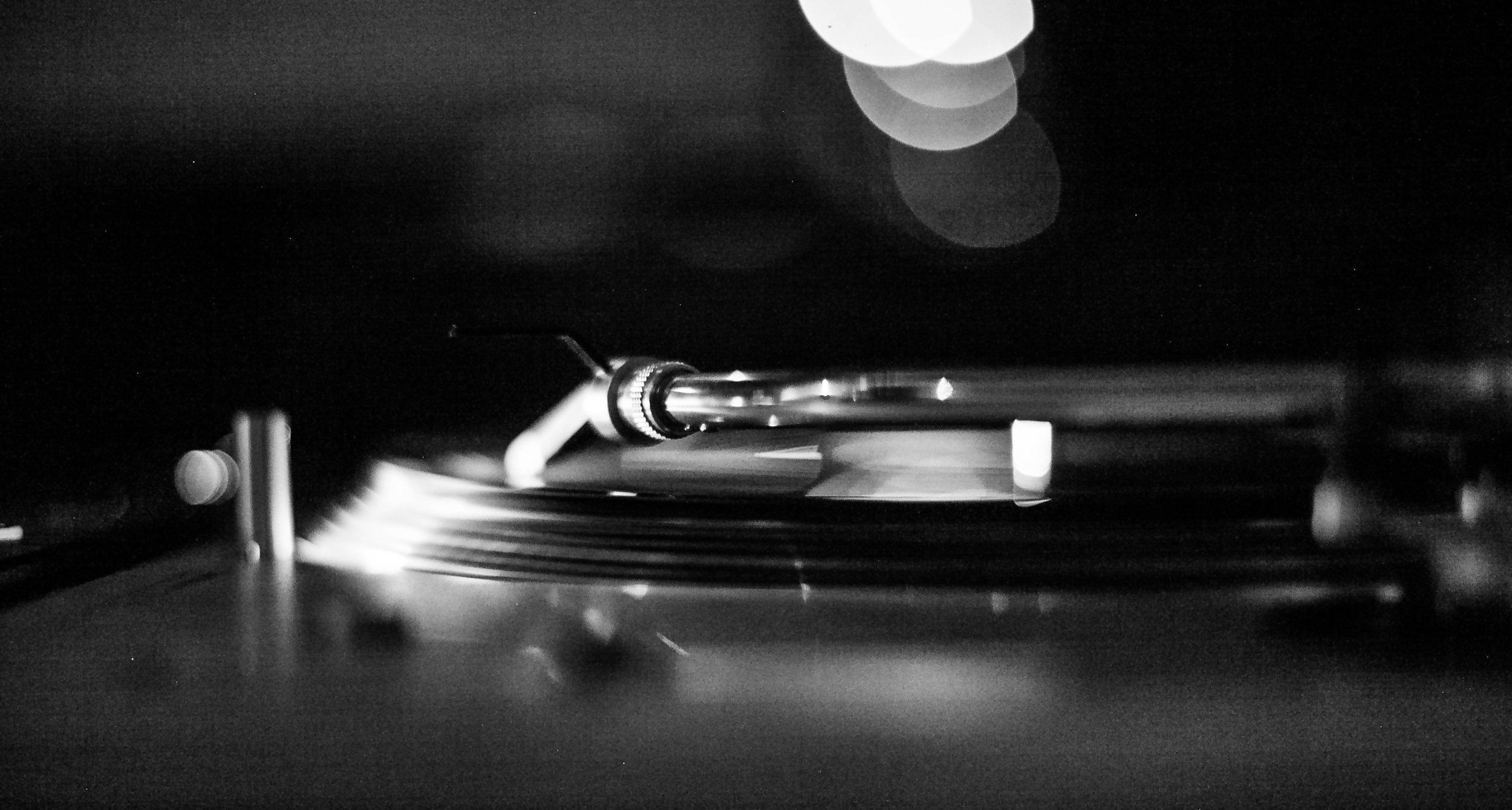 Rhythm Cult by Marta Vilardell-6