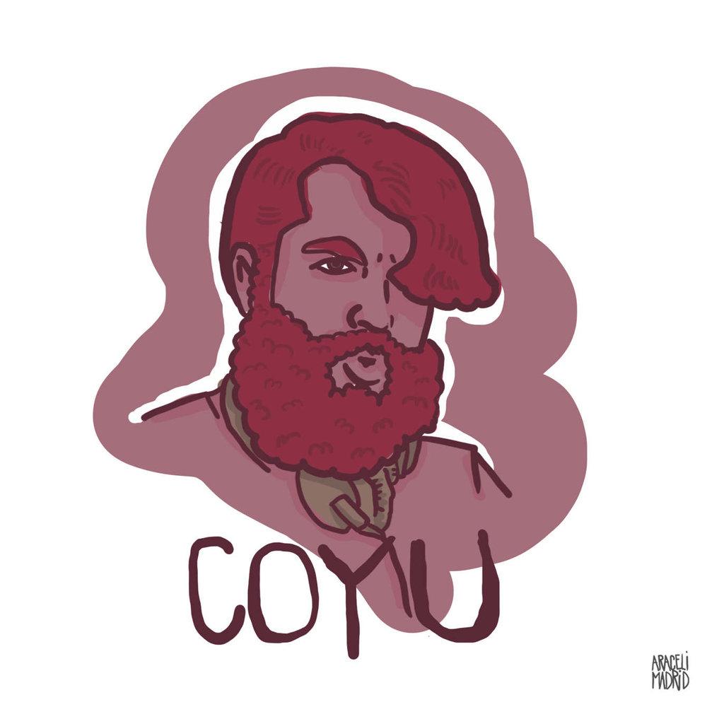c-coyu_1340_c