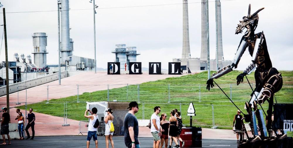 DGTL-Festival-Barcelona-e1470906762451.jpg