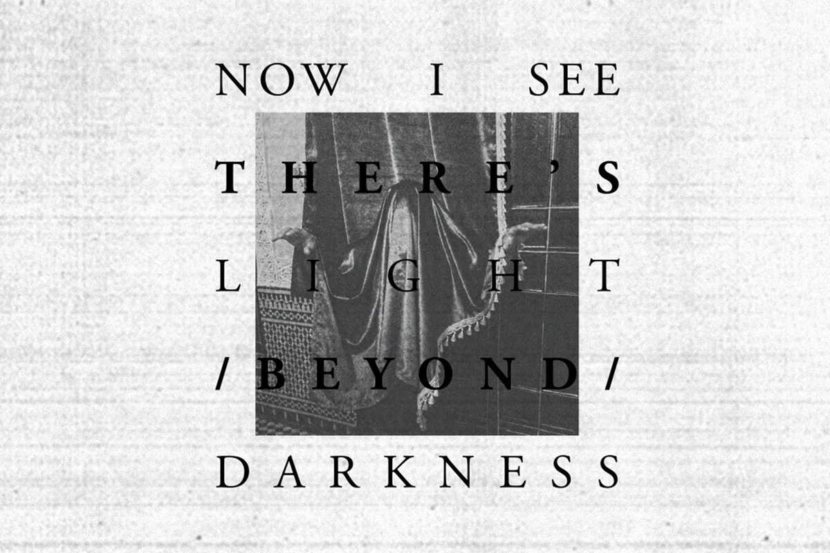 now-i-see-theres-light-beyond-darkness Urban Legend