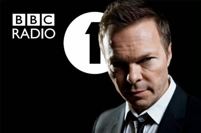 Pete-Tong-BBC.jpg