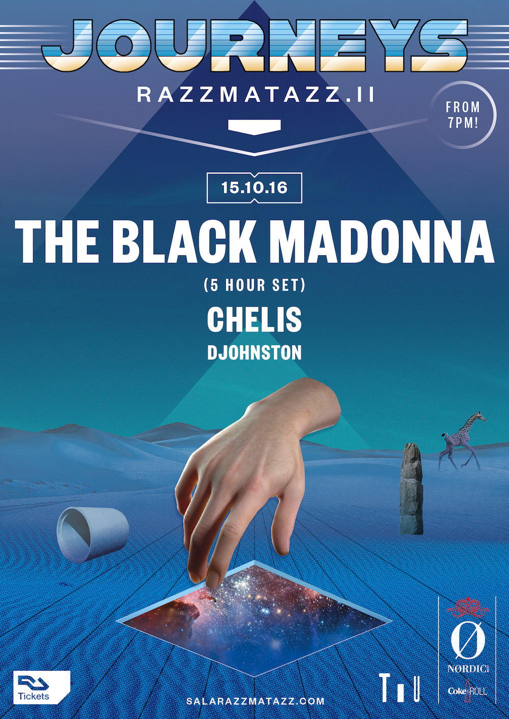 journeys-razzmatazz-the-black-madonna