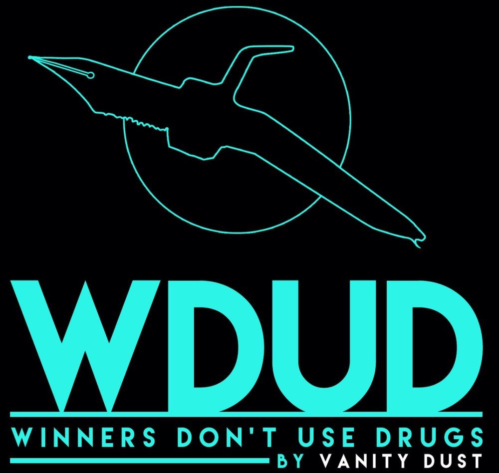 WDUD-Vanity-Dust.jpg