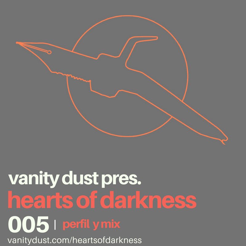perfil-y-mix-hearts-of-darkness