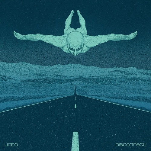 Disconnect by UNDO