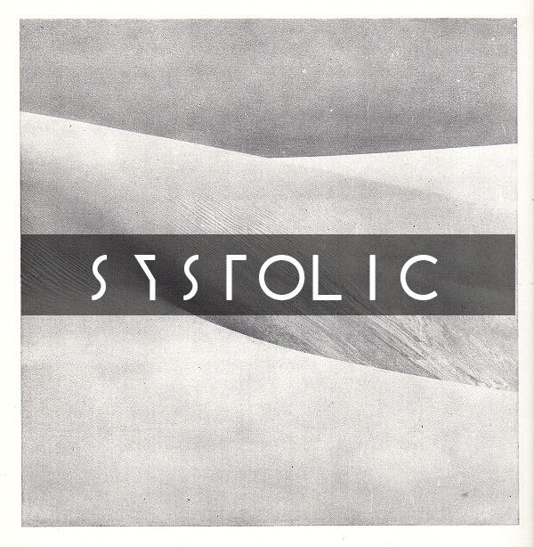 Systolic Records Malta