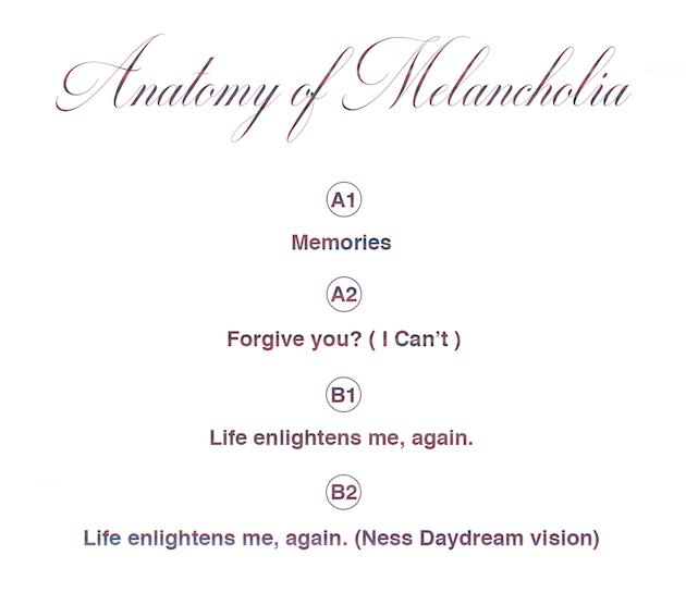 Agnosia-Anatomy Of Melancholia.jpg