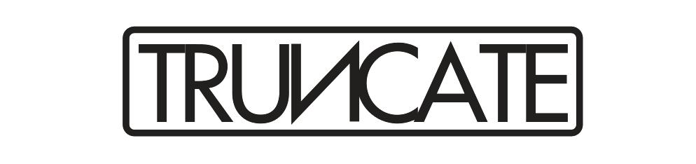 Truncate-Dj-Logo.jpg