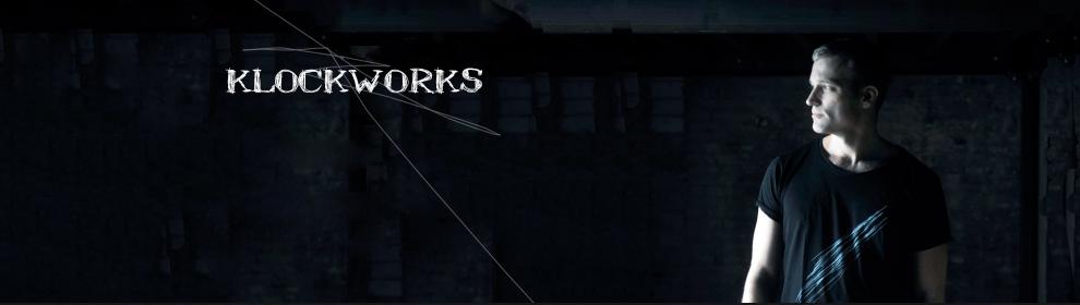 Ben Klock Klockworks 20 release album