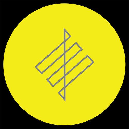 Francesco Mami Rhythm Cult.jpg