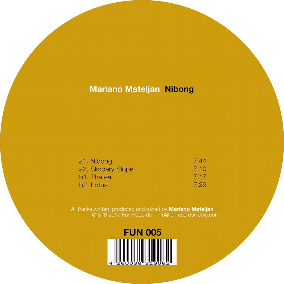 Fun Records Mariano Mateljan.jpg