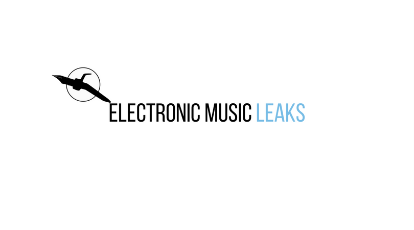 Electronic Music Leaks.png