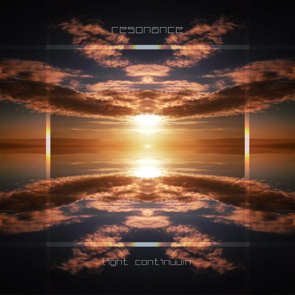 Resonance: Light Continuum