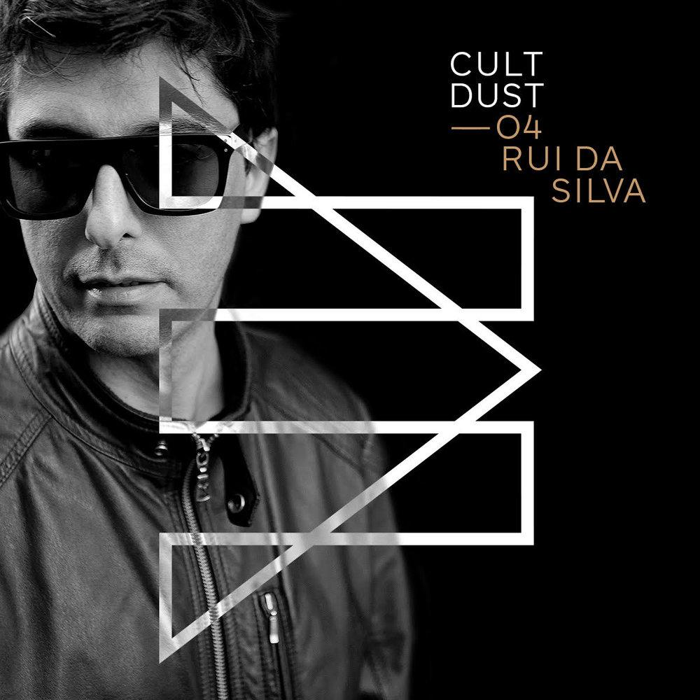 CultDust 004 Rui Da Silva.jpg