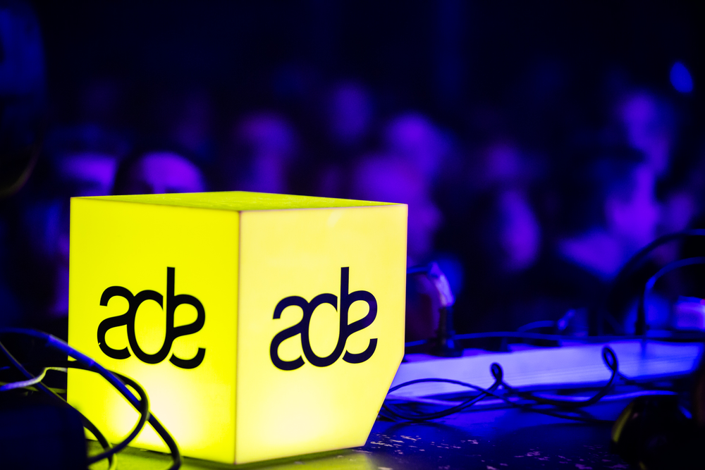 ADE Amsterdam 2017.png