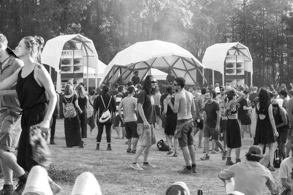 Paral·lel Festival 2017.jpg