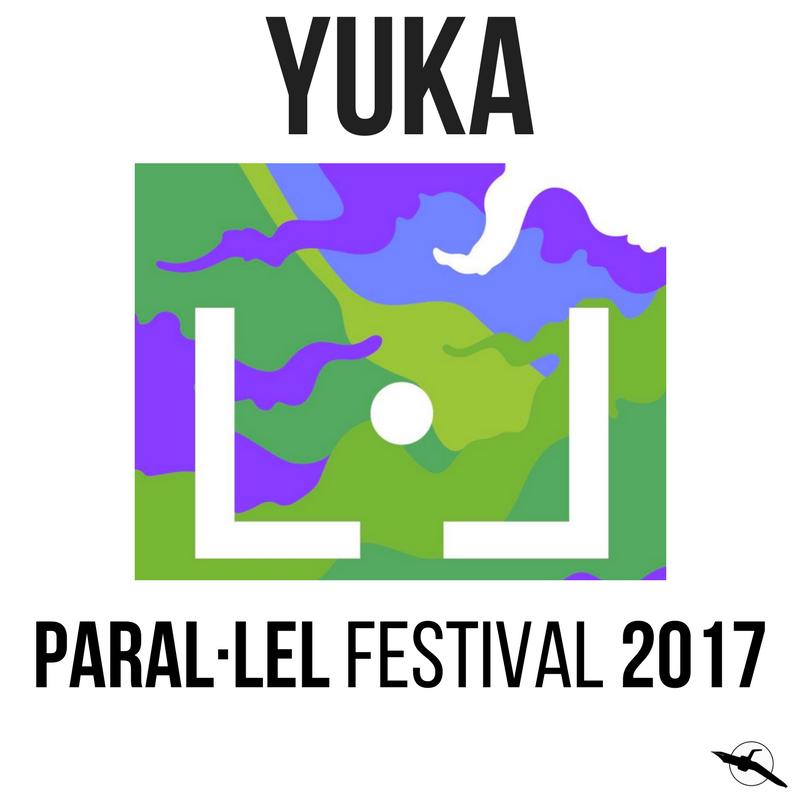 YUKA Dj SetParal·lel Festival 2017.png