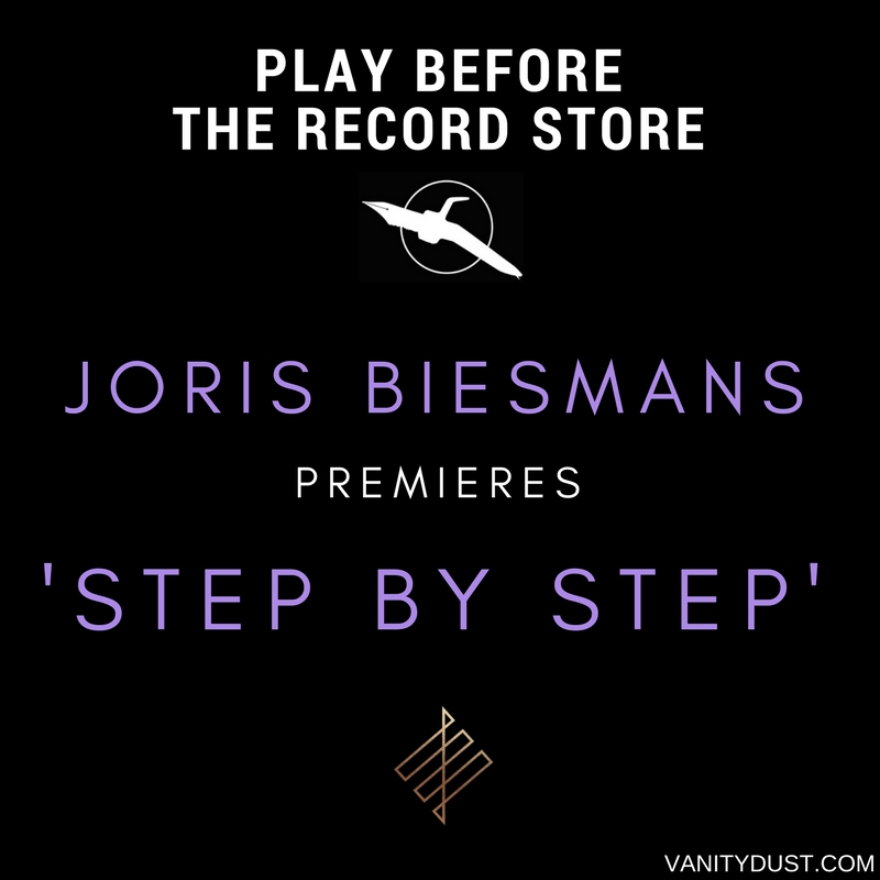 Joris Biesmans Step by Step.jpg