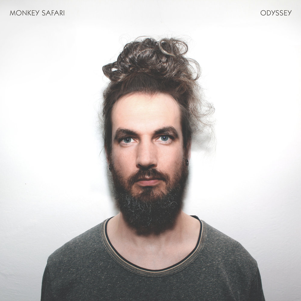 Monkey-Safari-Odyssey-Cover.jpg