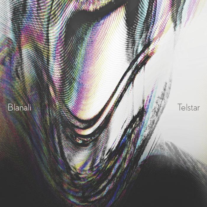 Blanali_Telstar.jpg