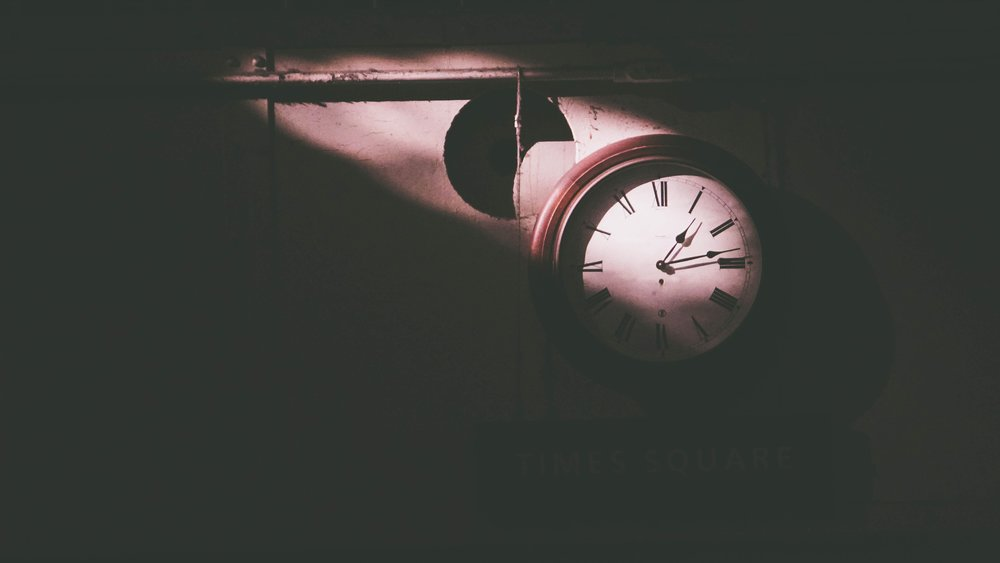 srikanta-h-u-time-clock.jpg