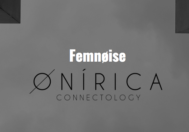 Colectivo Onirica productions FEMNOISE.png