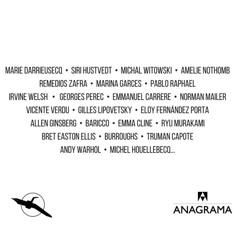 Anagrama Vanity Dust.png