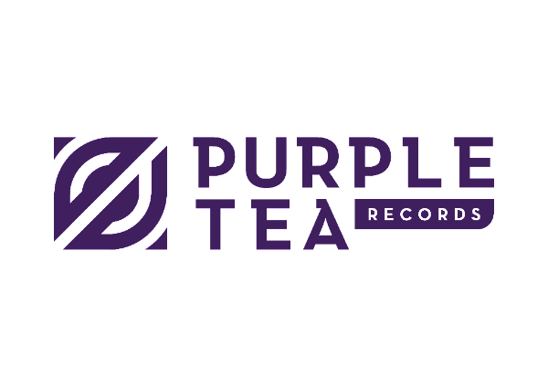 Purple Tea.png