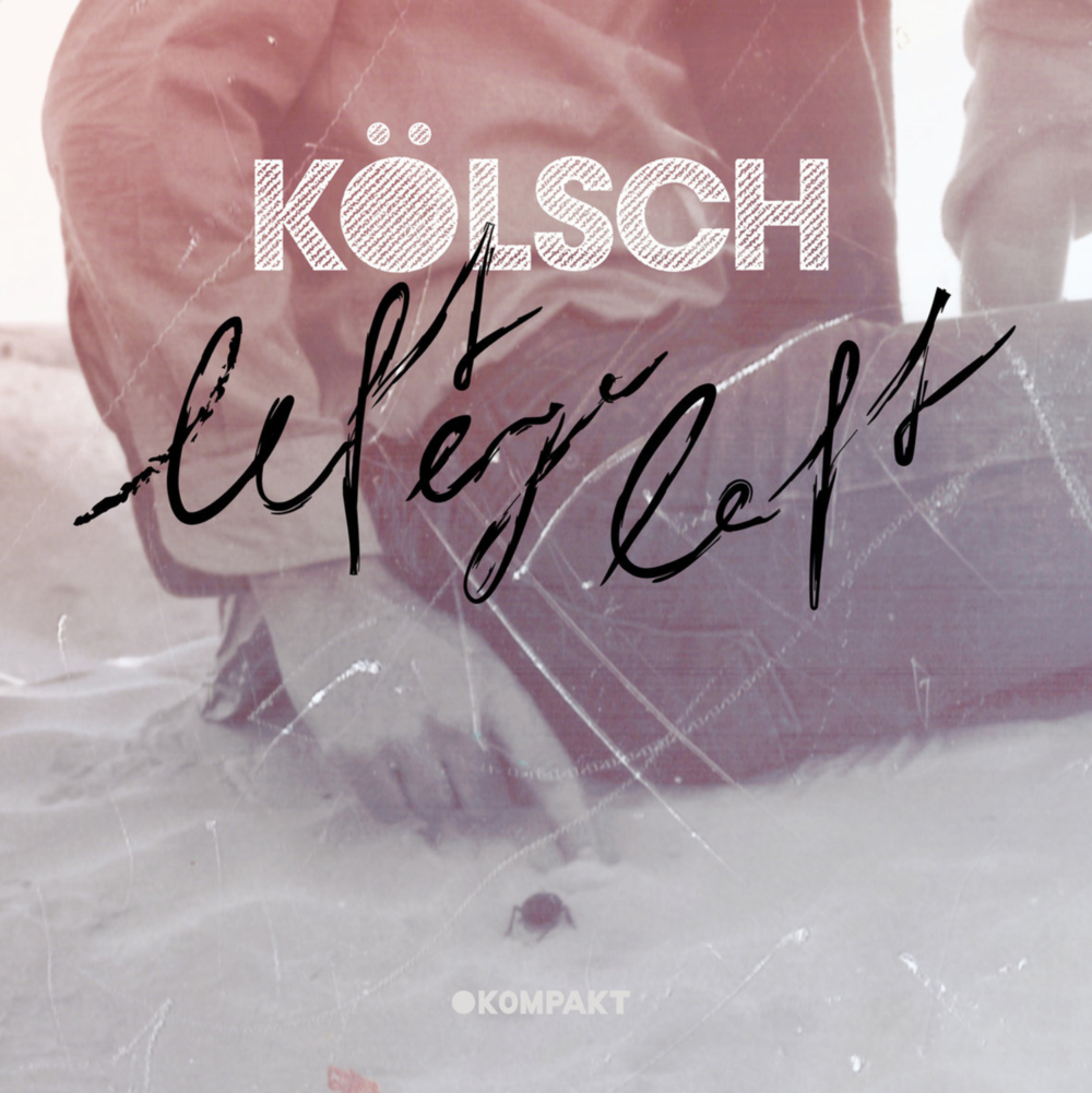 Kolsch New release Left Eye Left Kompakt.png