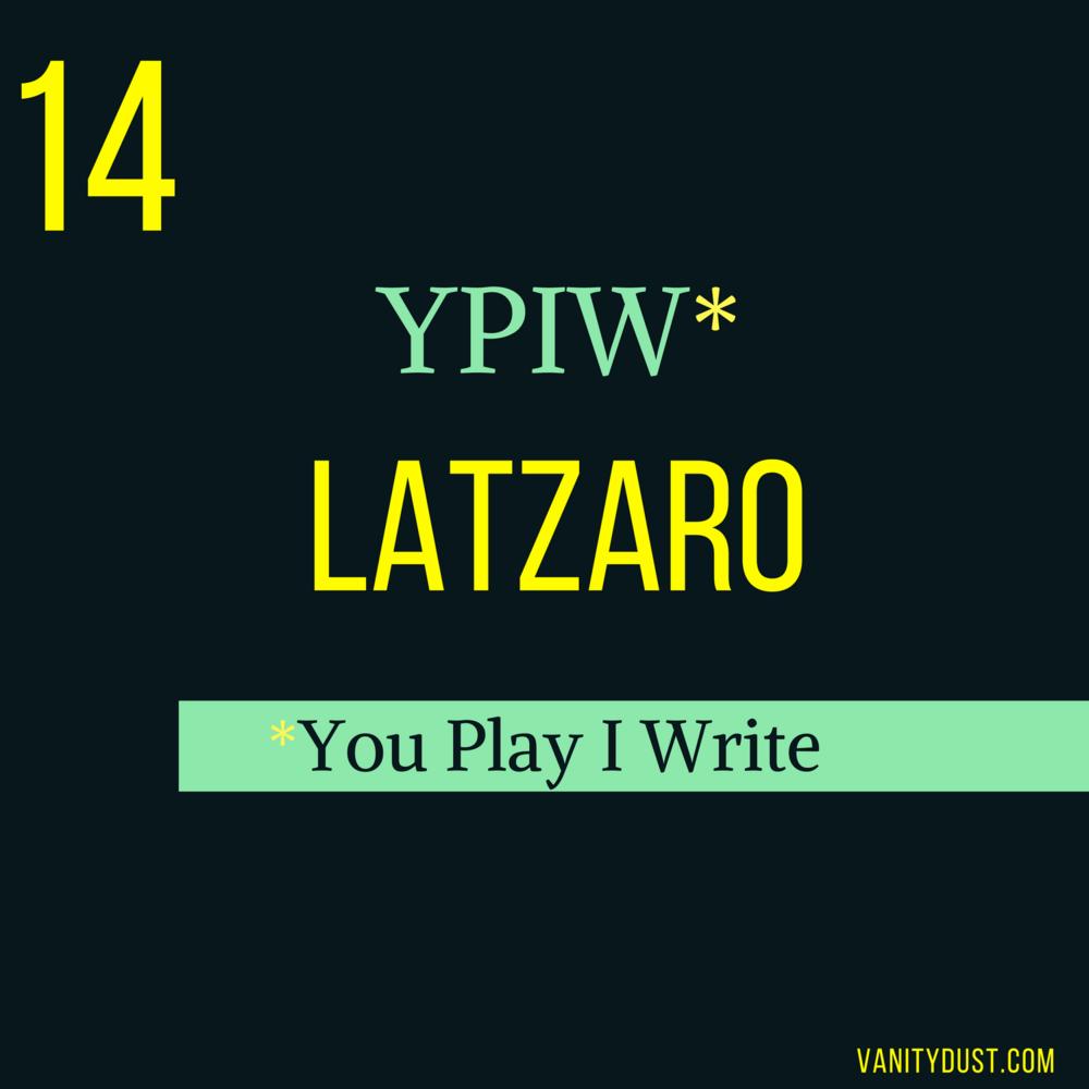 YPIW Latzaro.png