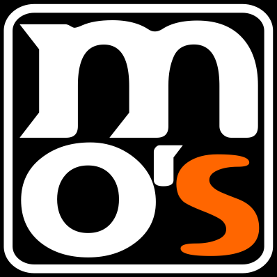 mosferry_logo_inv.png