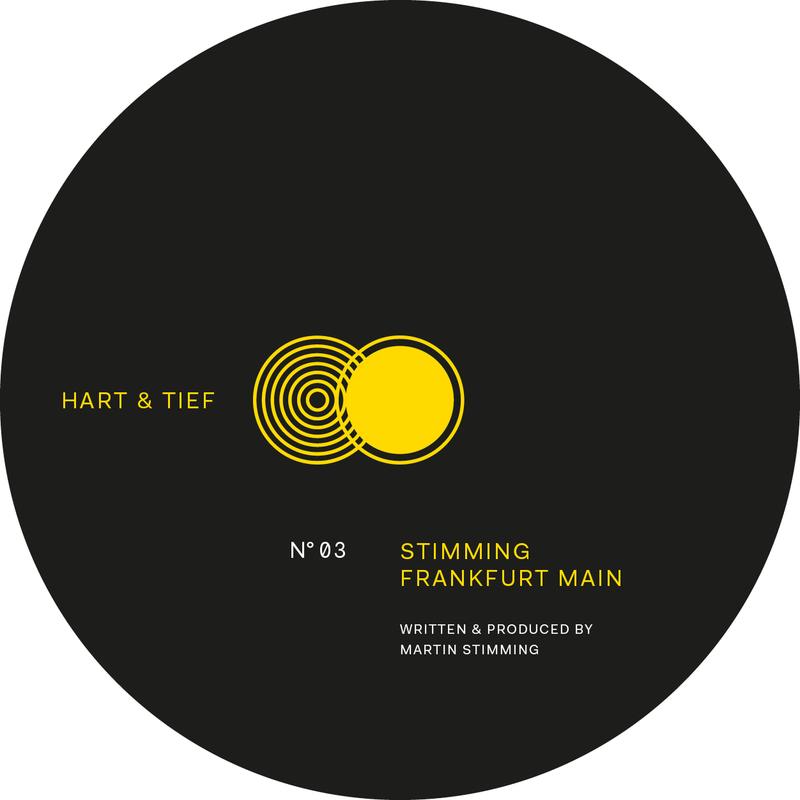 H-T-03-Label-A.jpg