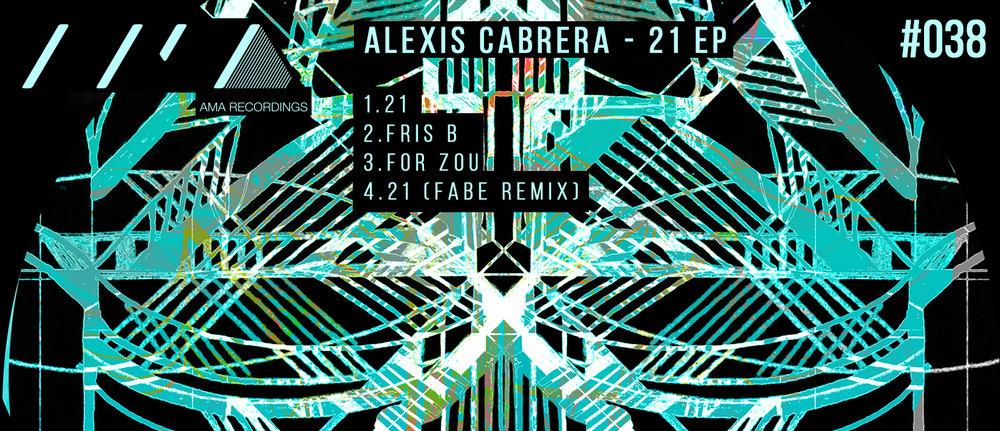 AMA_LABEL_Lanzamiento Alexis Cabrera.JPG