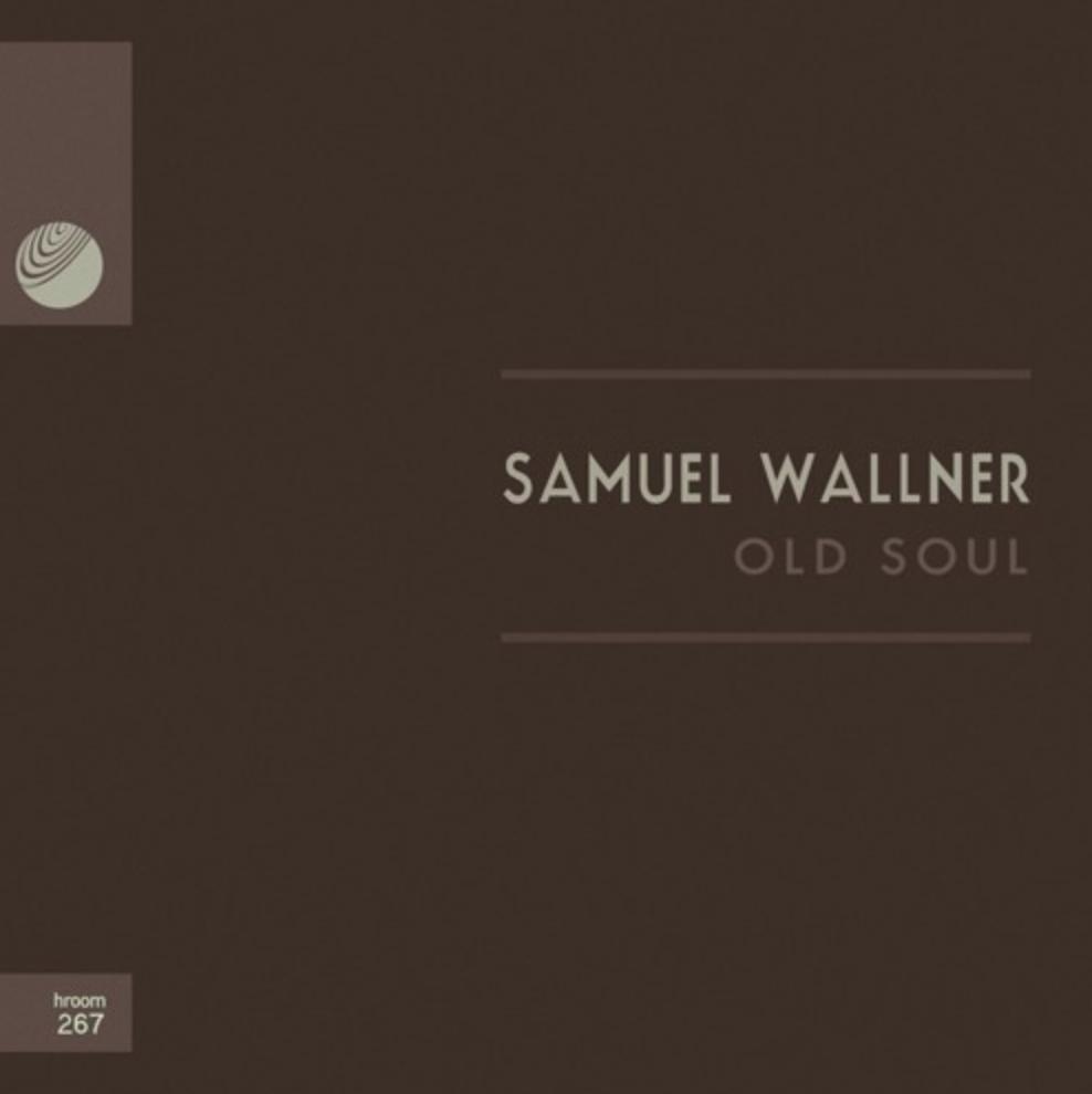 Old Soul Samuel Wallner.png
