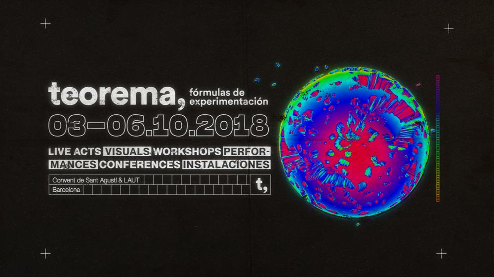 Teorema Festival Barcelona.png