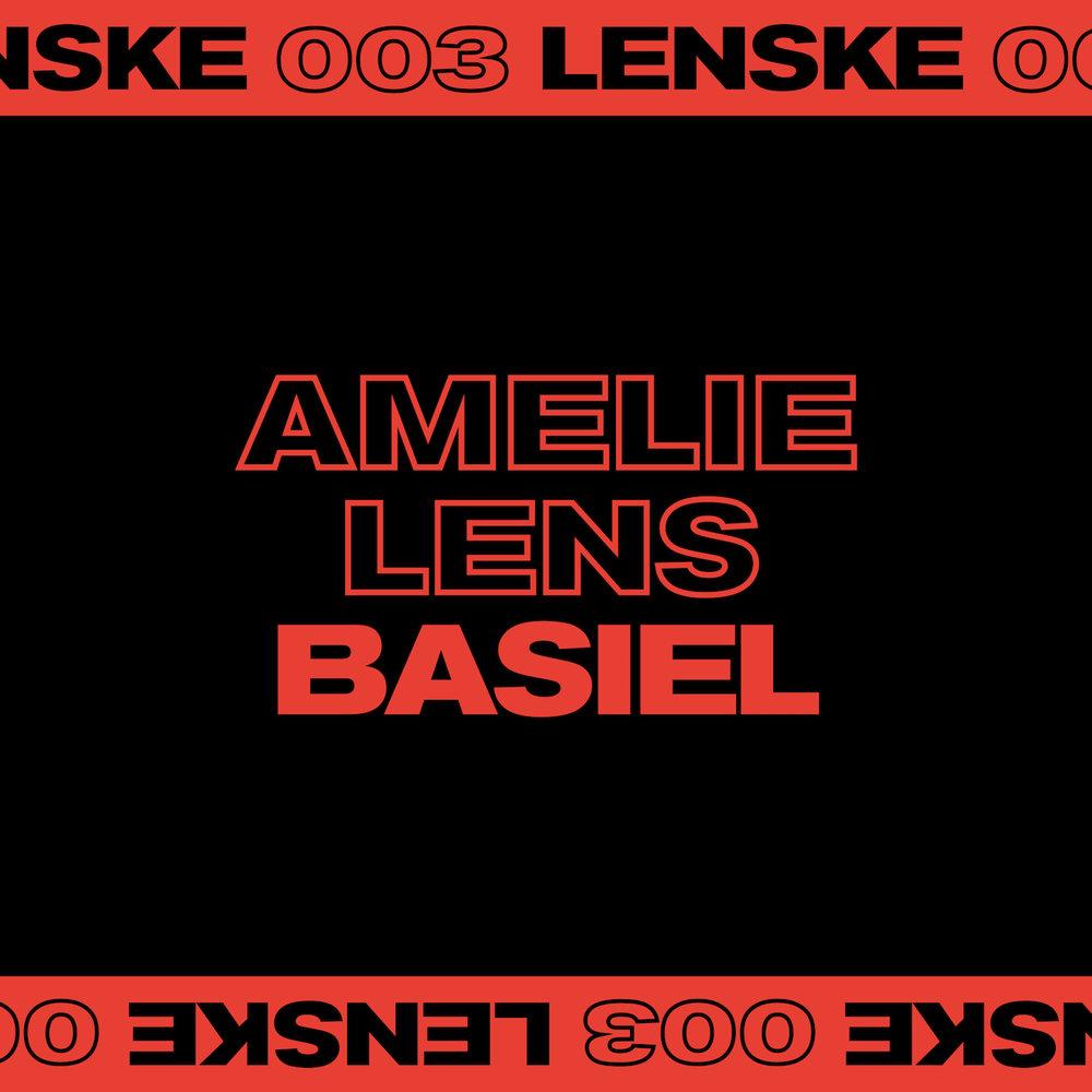 LENSKE003 Artwork Amelie Lens.jpg