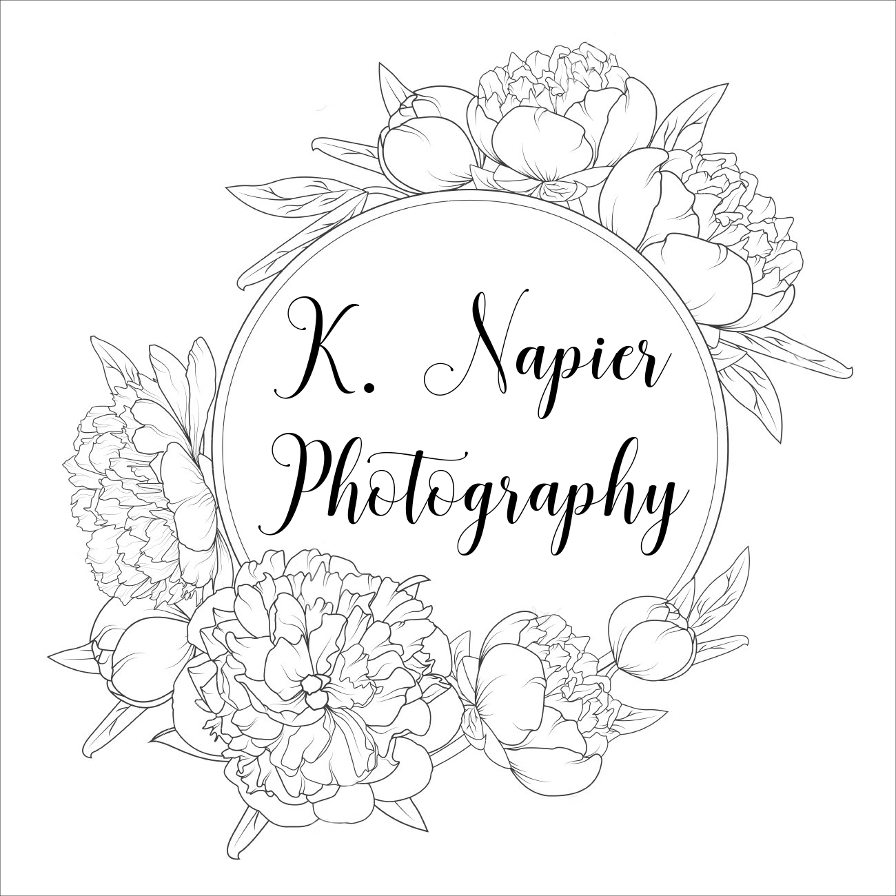 K. Napier Photography
