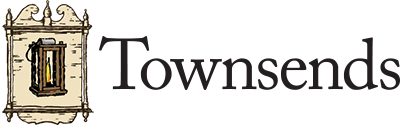http://www.townsends.us/