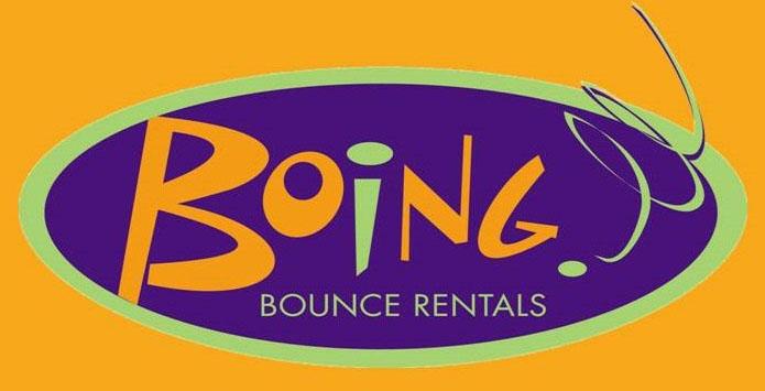 https://boingbounce.com/