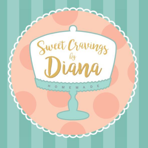 https://www.facebook.com/SweetCravingsbyDiana/