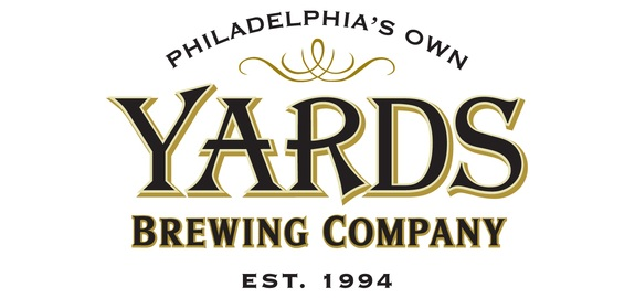 https://yardsbrewing.com/