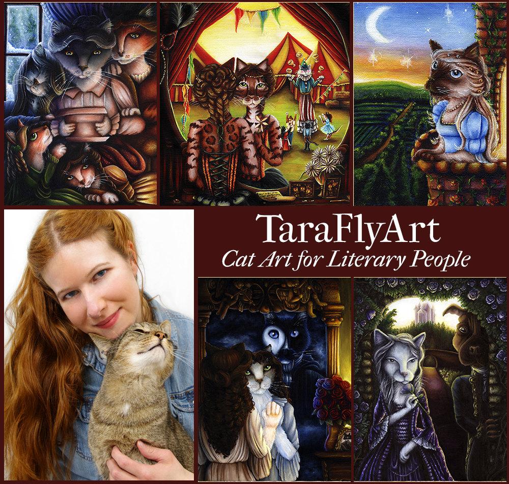 http://taraflyart.com