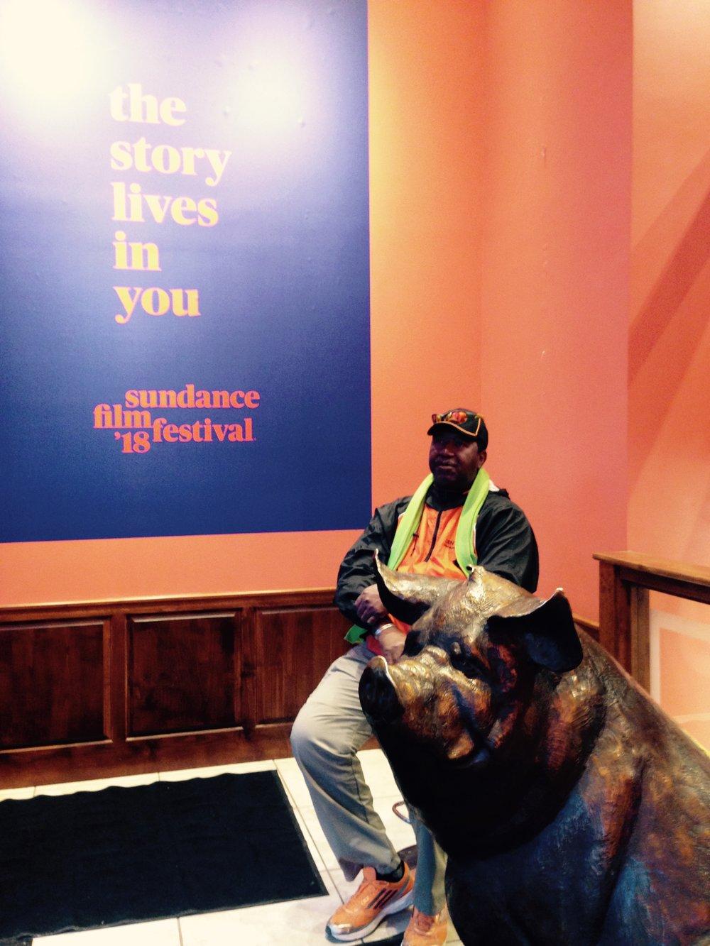 Sundance Jim.jpg